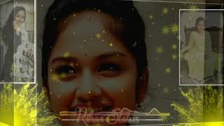 tamil status videos