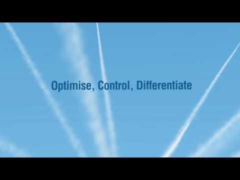 Datalex - Demo Video