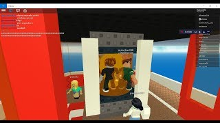Roblox-Natural Disasters: What keeps me alive...then it kills me! Maximus572