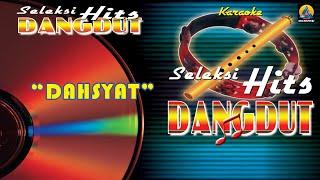 Download Lagu Abiem Ngesti - Dahsyat (Karaoke) - Seleksi Hits Dangdut mp3
