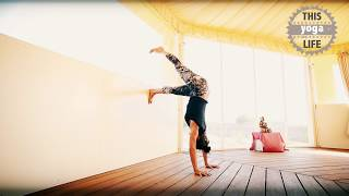 This Yoga Life | Episode 3 | Energise Quickly