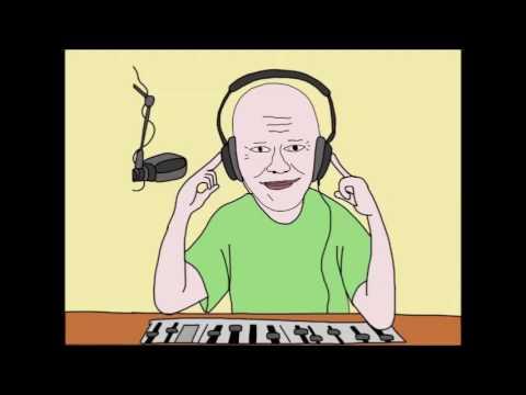 Antinatalism Interview on Irish Radio