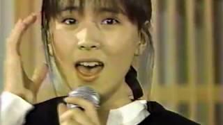 高井麻巳子 - メロディ