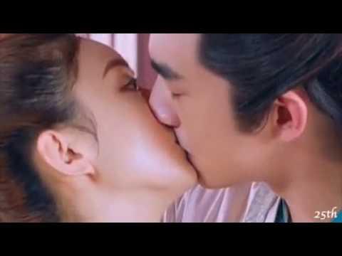 I love Chinese TV series