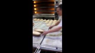 Формы для расстойки теста из лозы. Оборудование для мини пекарни(Корзины для расстойки теста от производителя http://korzini.biz/index.php?route=product/category&path=87 Заказывайте: +380954379187 lozatovar@gma ..., 2016-05-09T08:12:47.000Z)