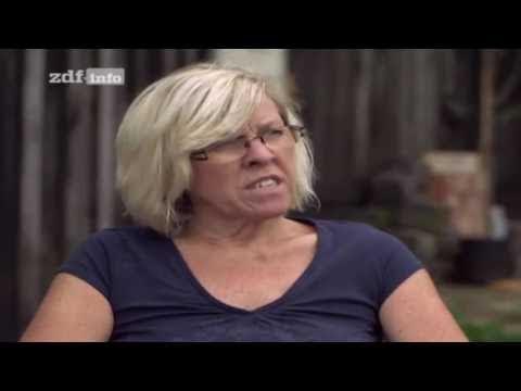 Doku 37 grad mein job ist sex familiengeheimnis prostitution doku deutsch