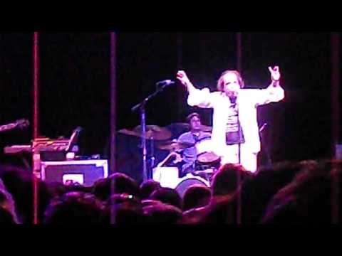 har mar superstar boston