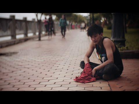 BBOY CRAZY PU from Vietnam | GimCinema