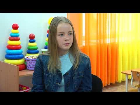 Камышанова Людмила Дмитриевна