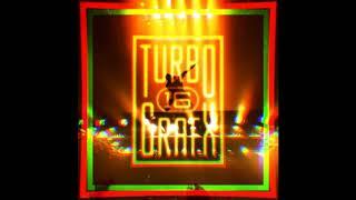 TurboGrafx16