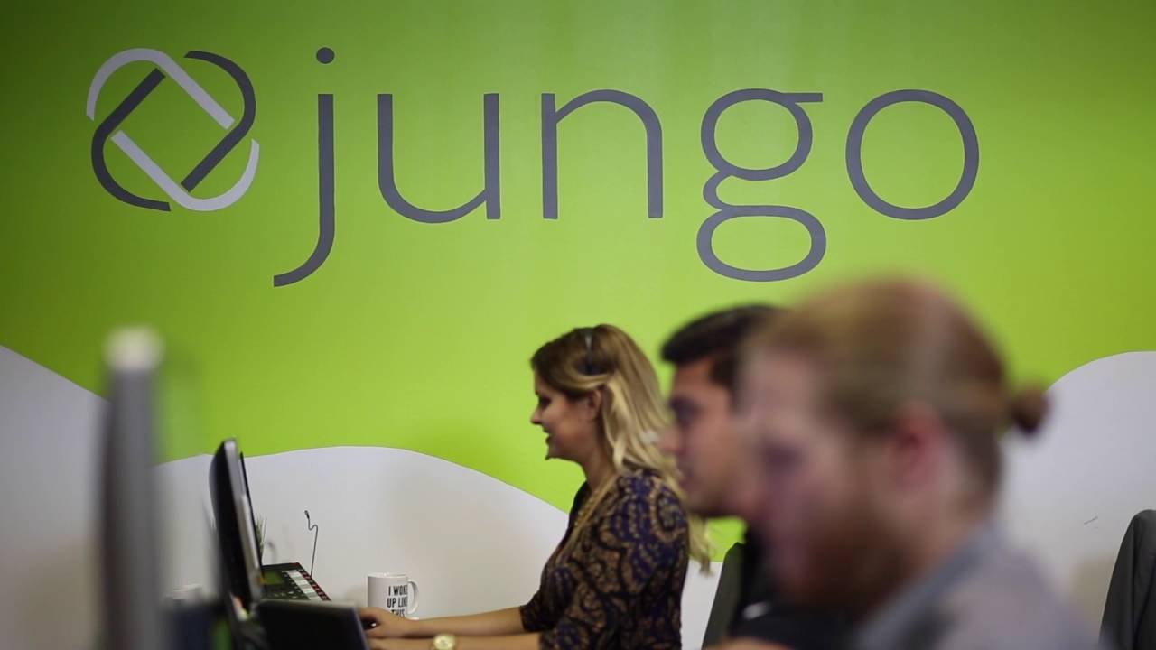 JUNGO DRIVERS DOWNLOAD FREE