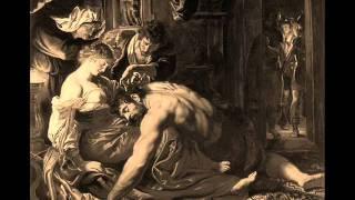 A.Vivaldi - Concerto N.4 Op.9