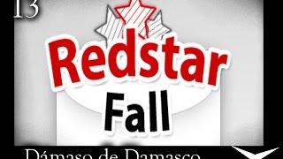 13.Las estrellas también caen (Redstar Fall) // Gameplay Español