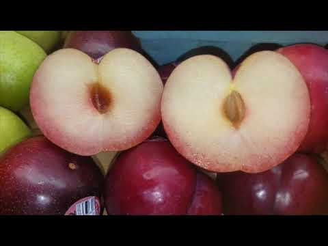 Market Fresh Fruit Delivery for The Week of 07/22/19