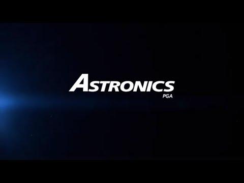 Astronics PGA - Les étapes d'un programme