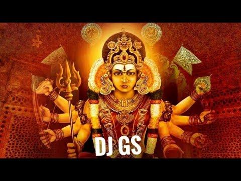 Athavan Yeta Tuzi May-Dj Pavan Nilagna Remix