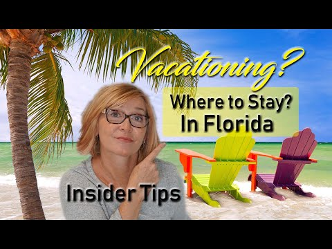 Top 10 Hotels In Stuart Florida And Jensen Beach Florida