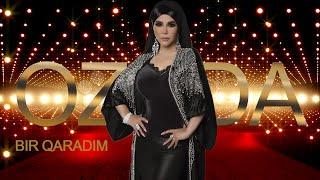 Ozoda - Bir Qaradim I Озода - Бир карадим [Official Music Video]