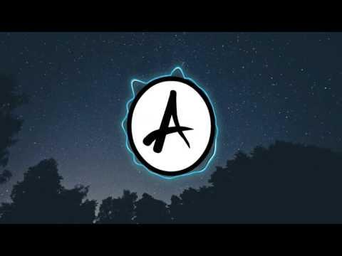 Calvin Harris - How Deep Is Your Love (Cignature Remix)