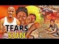 TEARS IN THE SUN 1 (REGINAL DANIELS) - LATEST 2017 NIGERIAN NOLLYWOOD MOVIES
