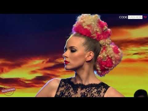 FaceControl еп. 18: Sofia Fashion Week от всеки ъгъл