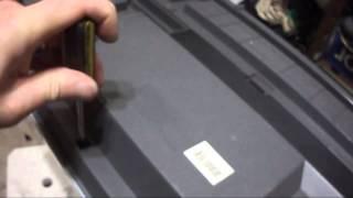 MIDI de yamaha psr e403 da error o dispositivo no conectado