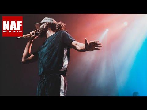 Wretch 32 LIVE | Birmingham