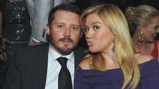 Baixar Kelly Clarkson Files for Divorce
