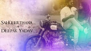 Preminchadam papama cover song Directed By MAHESH VEMULA