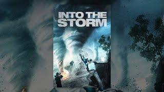 في العاصفة (2014)
