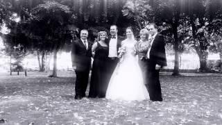 СВАТБА ПЛОВДИВ ВИДЕО ЗАСНЕМАНЕ COMING SOON ТONI AND VALENTIN VITLIEMOVI WEDDING