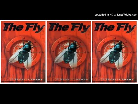 The Fly - Self Title (2001) Full Album