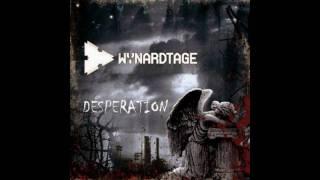 Wynardtage - Alone ( Desperation EP )