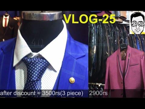 Babu Market Designer Coat Pantwhole Saleladies Itemswatches
