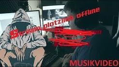 """Raportagen reagiert auf """"TANZVERBOT - Mein Leben"""" + Stream plötzlich offline"""