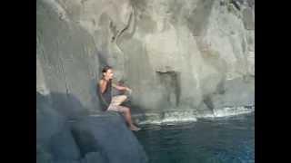 Alamagan Island #12
