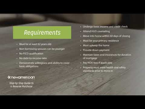 Most recommended Reverse Mortgage Loan Officer Overland Park Wichita Kansas City
