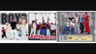 Boys - Jump (Ace Remix) [2003]