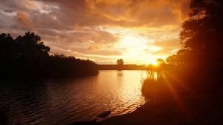 TimeLapse Sunset Westerveld (Zwolle)