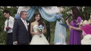 Свадьба под ключ в Москве  Организация свадьбы под ключ