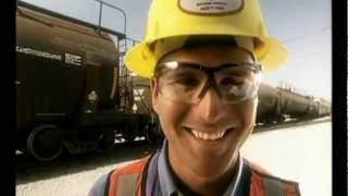 Union Pacific Careers: Engineering Management