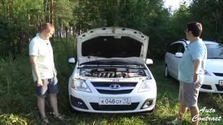 видео Лучший семейный автомобиль