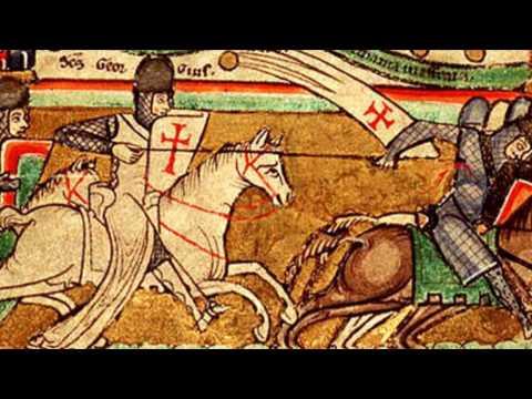 World of Medieval Music - Et(n) Mai Au Douz Tens - Saderladon - Bakchus