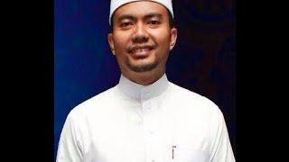 Kuliah LiVe @alittihadiyyah [Kuliah Maghrib Harian   Ustaz Dr. Mohd Izhar Ariff   18 Julai 2016]