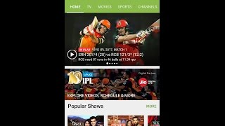 how to watch hotstar outside of india ,bangla,বাংলা