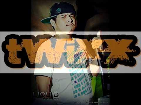 Pilipinas -Twixx Leynes ft. Miko Pepito (with Lyrics)
