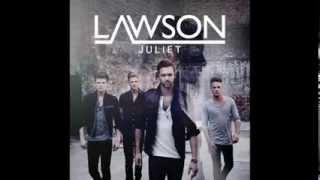 Lawson - Juliet