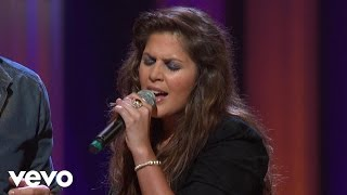 Video Lady Antebellum - Just A Kiss download MP3, 3GP, MP4, WEBM, AVI, FLV September 2017