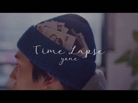 taeyeon---time-lapse-(cover-by-ione-mist)
