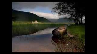 ♫ Scottish Gaelic Music - An Innis Aigh ♫